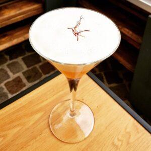 cocktailzaf