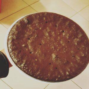 tortacioc