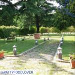 giardino granatieri 1