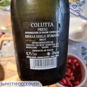 colutta3